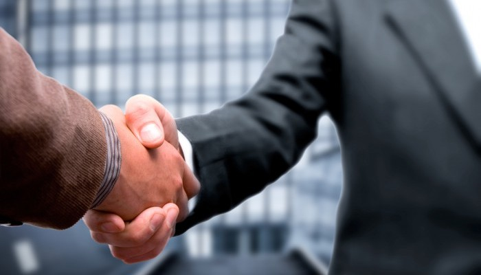 5 Habits of Highly Effective Sales People