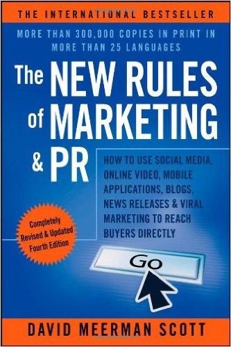 New Marketing Rules