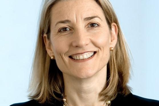 Amy C Edmondson